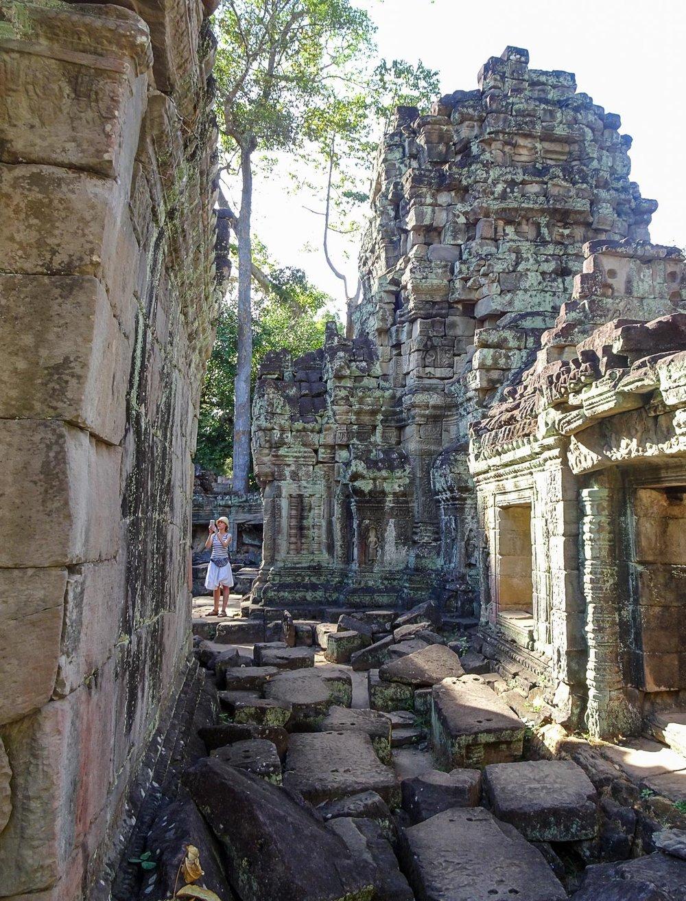 AngkorWat_Blog (86 of 129).jpg