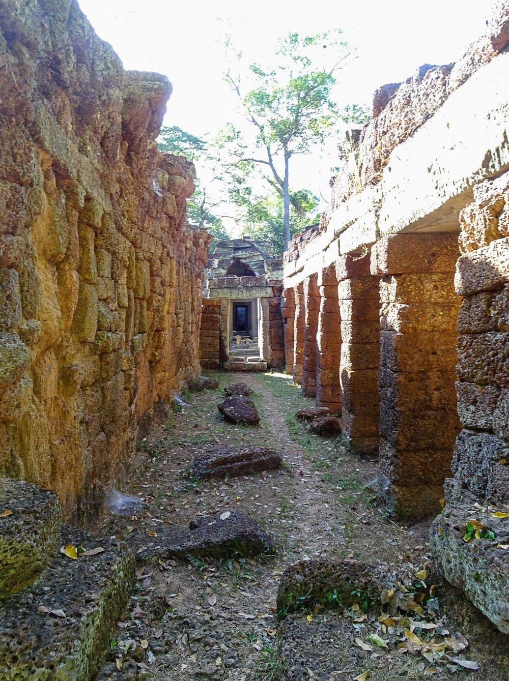 AngkorWat_Blog (87 of 129).jpg