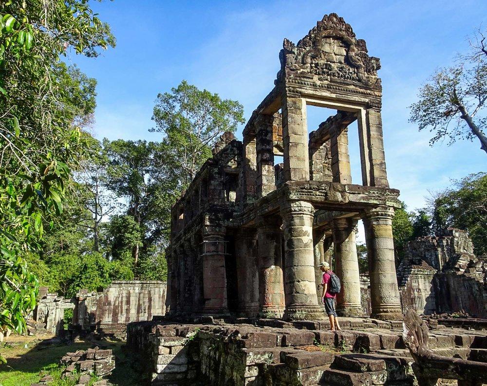 AngkorWat_Blog (90 of 129).jpg