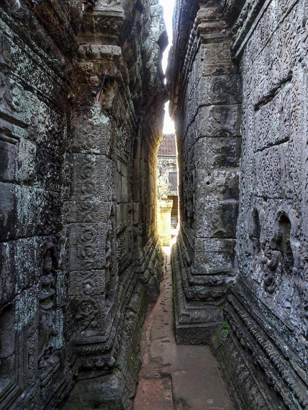 AngkorWat_Blog (102 of 129).jpg
