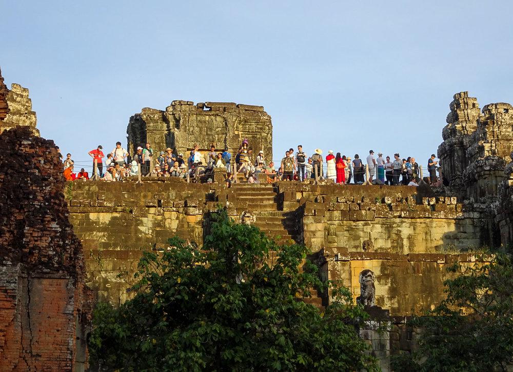AngkorWat_Blog (110 of 129).jpg