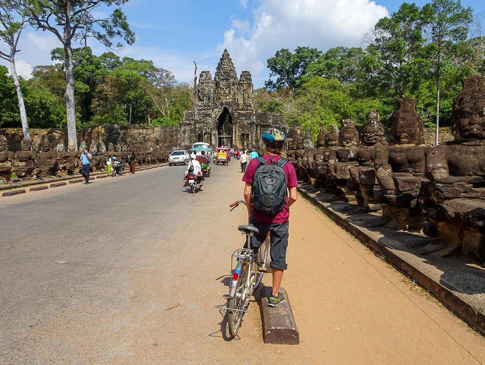 AngkorWat_BikeTour.jpg