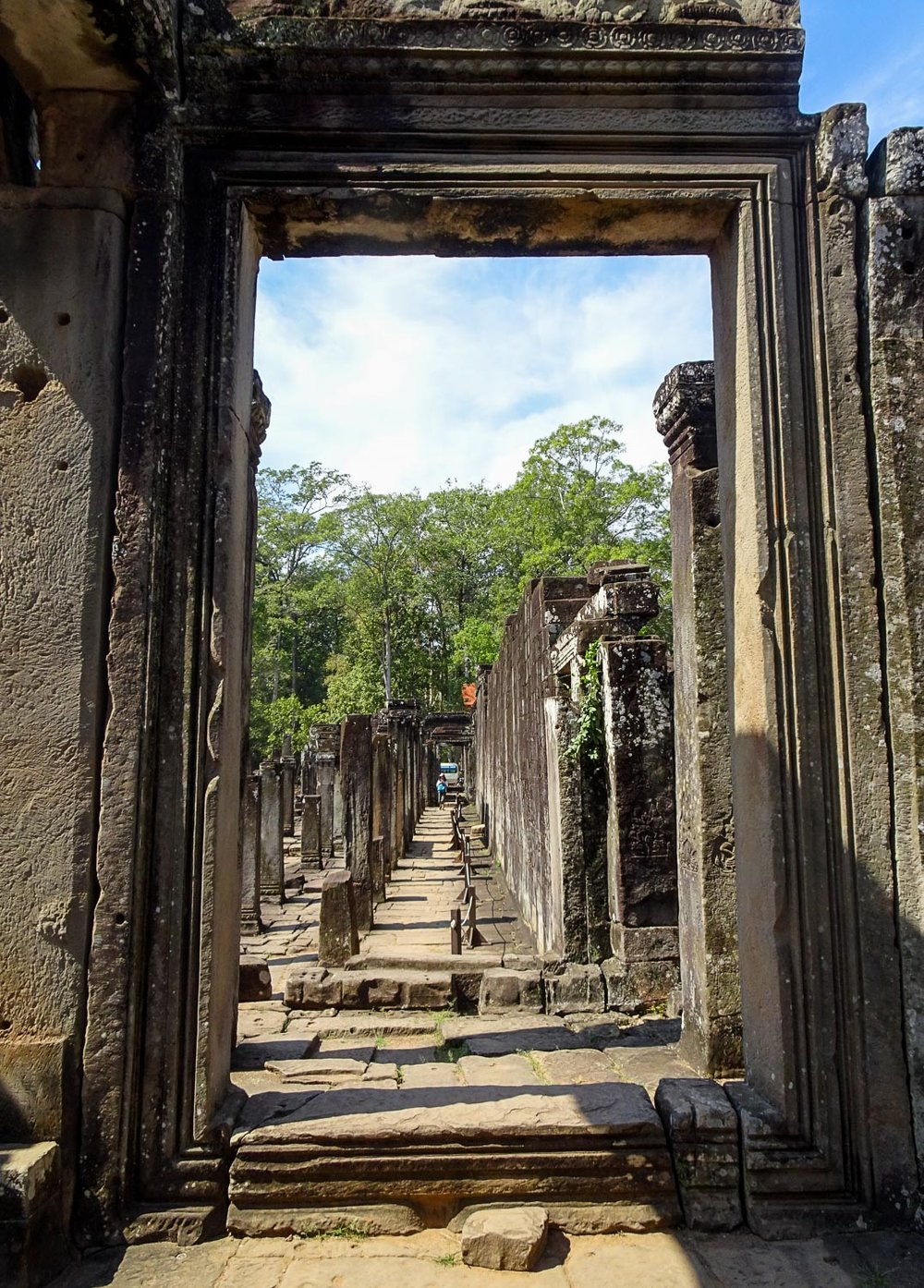 AngkorWat_Blog (115 of 129).jpg