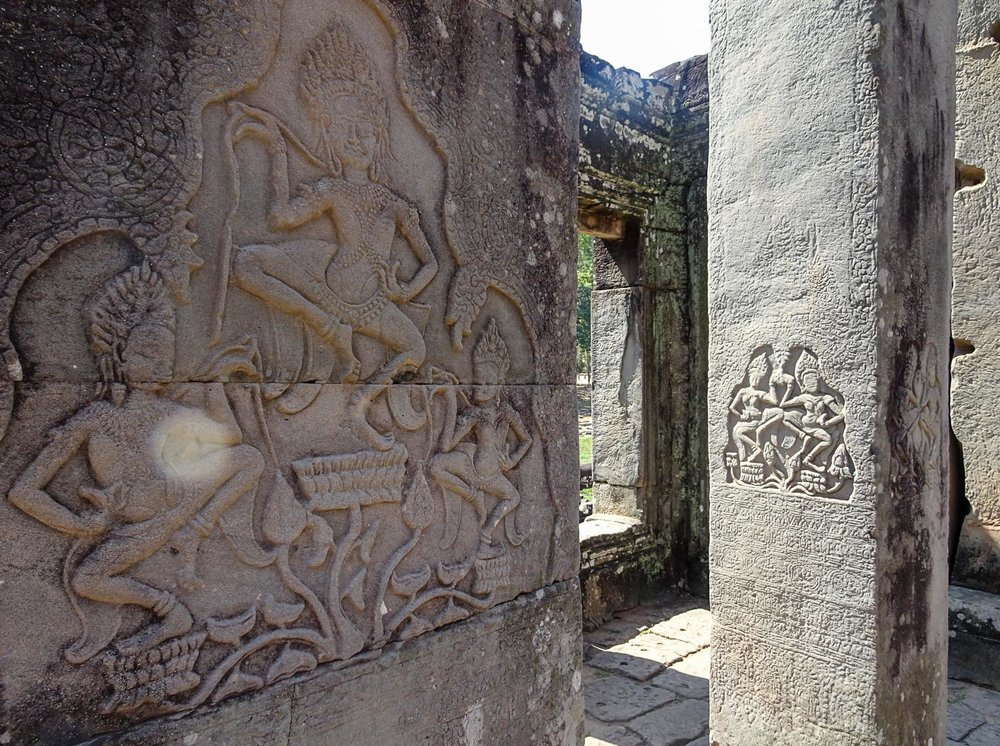 AngkorWat_Blog (114 of 129).jpg