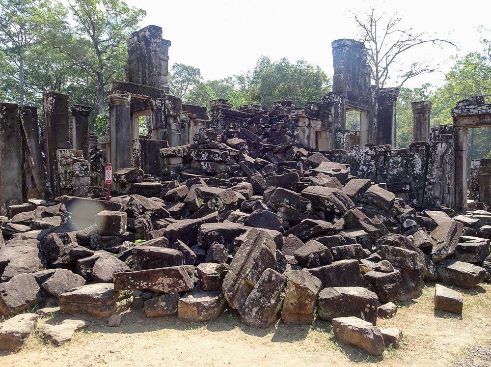 AngkorWat_Blog (116 of 129).jpg