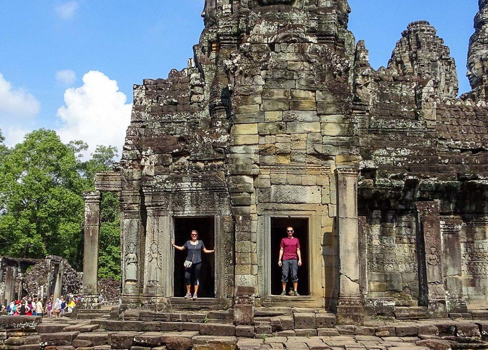 AngkorWat_Blog (120 of 129).jpg