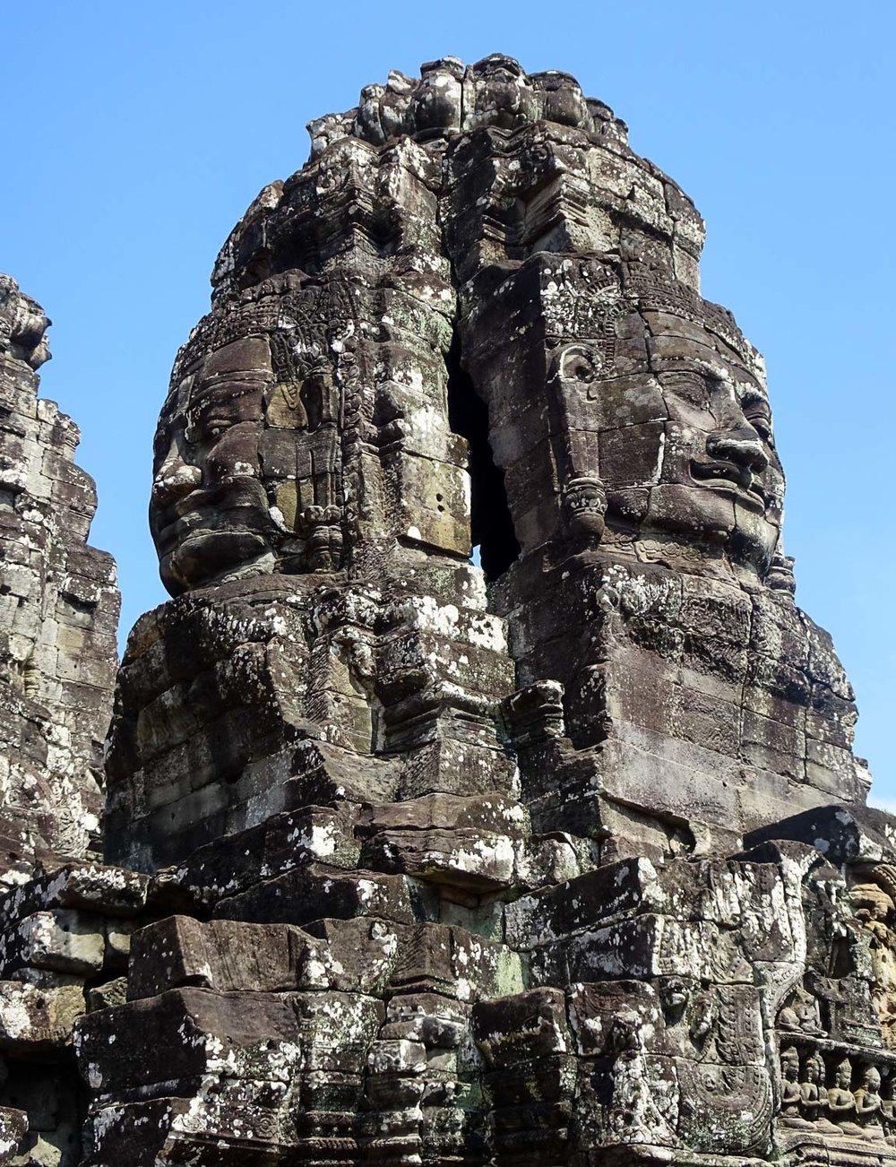 AngkorWat_Blog (122 of 129).jpg