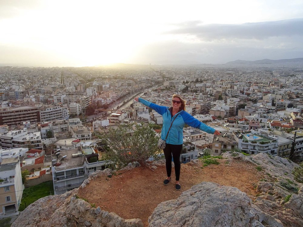 FilopappouHill_Athens.jpg