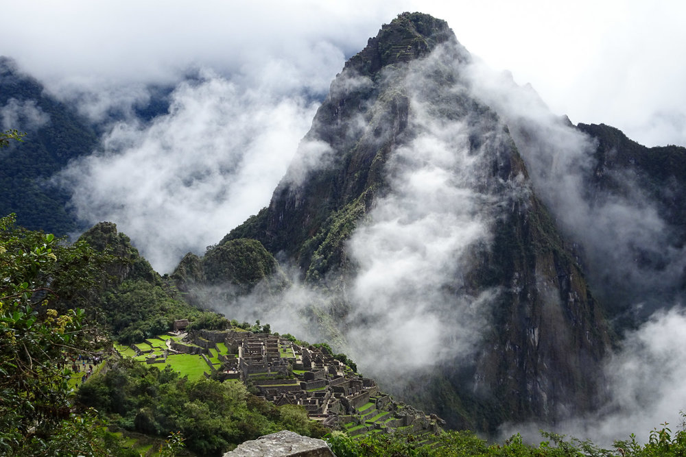 MachuPicchu_Peru.jpg