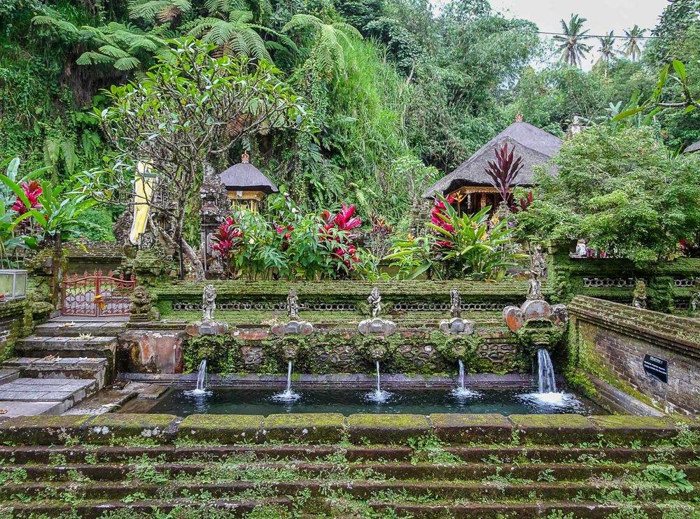 Bali_Temple_Web.jpg
