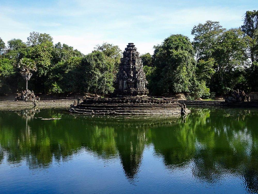 AngkorWat_NeakPean.jpg