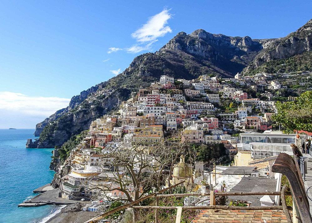 Amalfi_Web.jpg