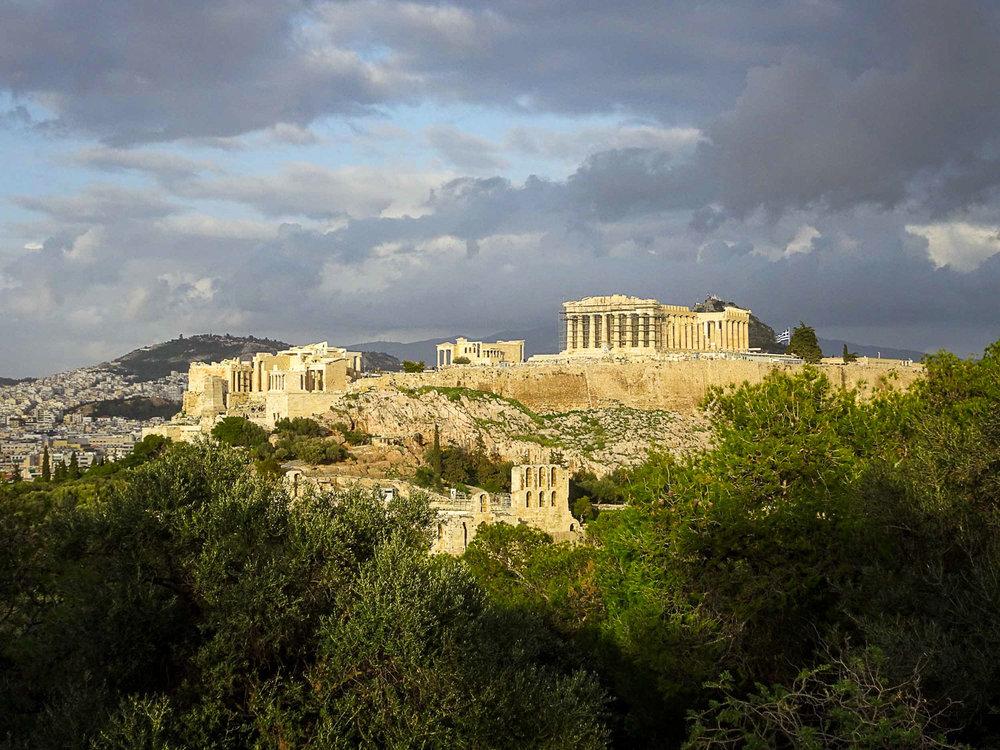 Athens_Acropolis.jpg