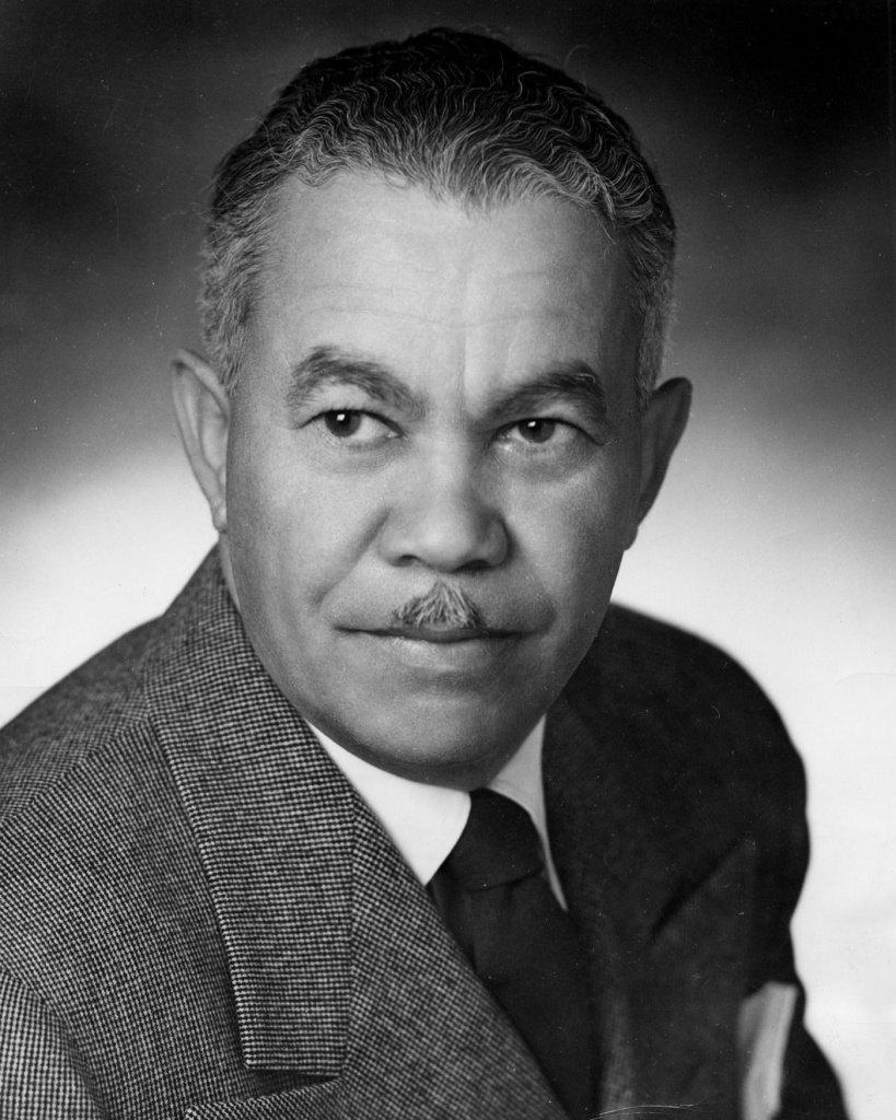 Paul R. Williams - FAIA (February 18, 1894 – January 23, 1980) Paul Revere Williams was an American architect based in Los Angeles, California. He practiced largely in Southern California and designed the homes of numerous celebrities, including Frank Sinatra, Lucille Ball and Desi Arnaz, Lon Chaney, Barbara Stanwyck and Charles Correll. He also designed many public and private buildings.Orphaned at four years of age, Williams was the only African American student in his elementary school. He studied at the Los Angeles School of Art and Design and at the Los Angeles branch of the New York Beaux-Arts Institute of Design Atelier, subsequently working as a landscape architect.He went on to attend the University of Southern California, designing several residential buildings while still a student there. Williams became a certified architect in 1921, and the first certified African-American architect west of the Mississippi.