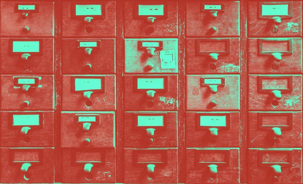 Red Wood File Cabinet.JPG