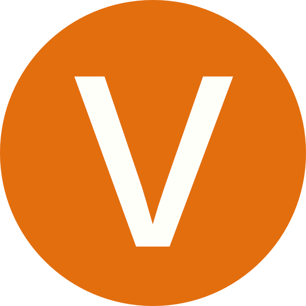 Icon-Orange.png