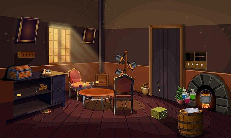 indice escape jeux salle de bain design de maison. Black Bedroom Furniture Sets. Home Design Ideas