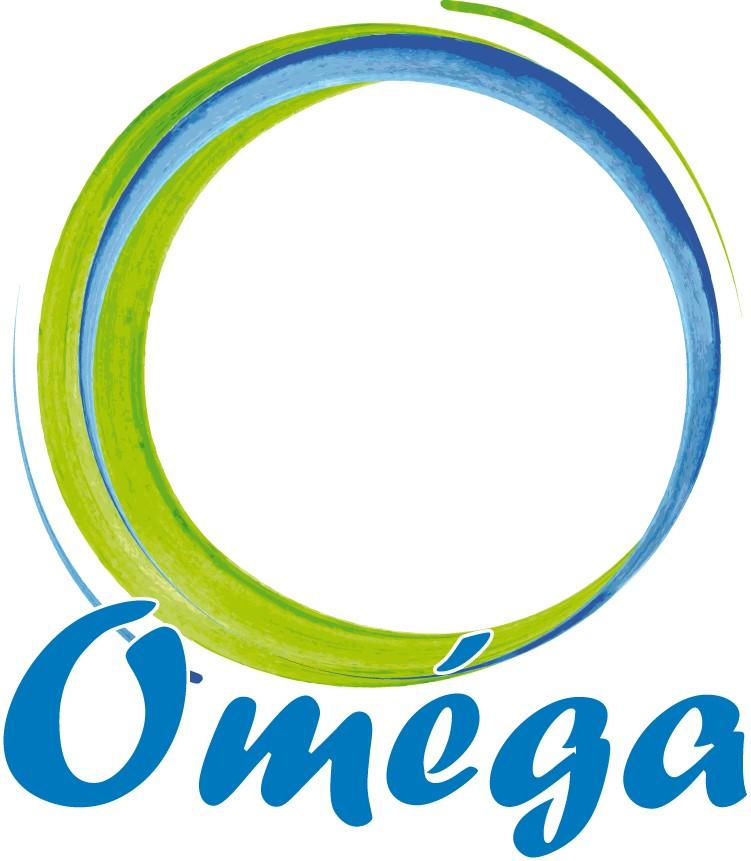 Logo_Omega_sans cadre.jpg