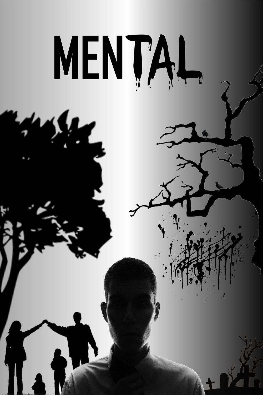 Mental 24 x 36.jpg