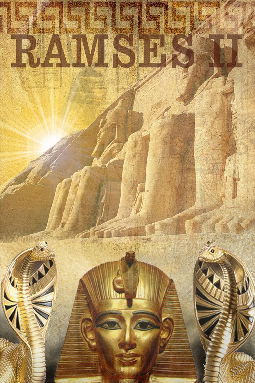 Ramses II 24 x 36.jpg