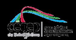 250px-Logo_Cégep_de_Saint-Jérôme.png