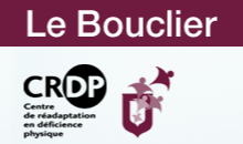 centre-readaptation-deficience-physique-le-bouclier.png