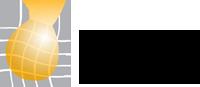 logo-cdcq.png
