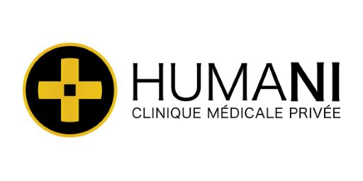 clinique-privee-clinique-medicale-humani.png