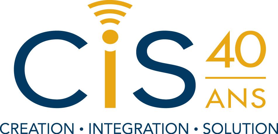 CIS_logo40_FR_Coul.jpg