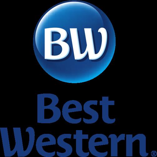Best_Western_logo_2015.png