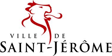 Ville de St-Jérôme.png