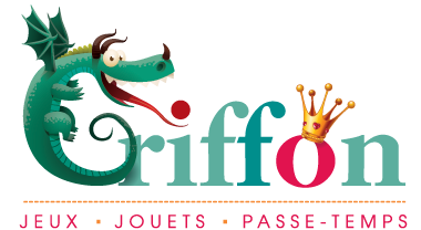 griffon-logo.png