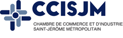 chambre-de-commerce-et-d-industrie-saint-jerome-metropolitain-logo-1.png