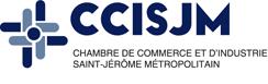 chambre-de-commerce-et-d-industrie-saint-jerome-metropolitain-logo-1.png