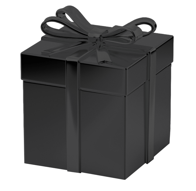 black-gift-box.png