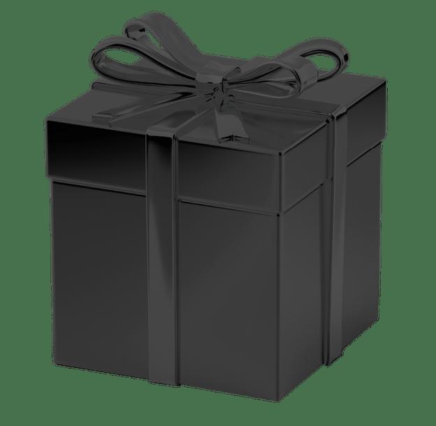 black-gift-box.png