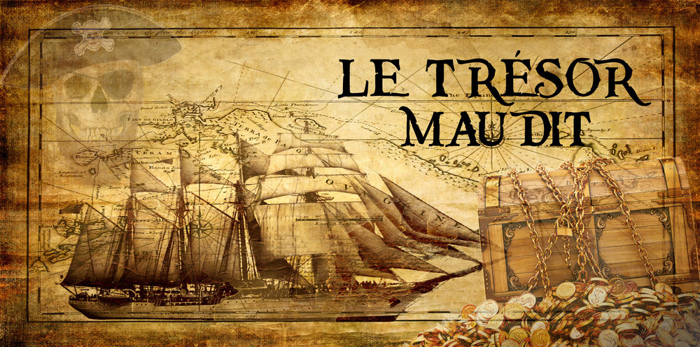 tresor-maudit-jeu-d-evasion-st-jerome-escape-room