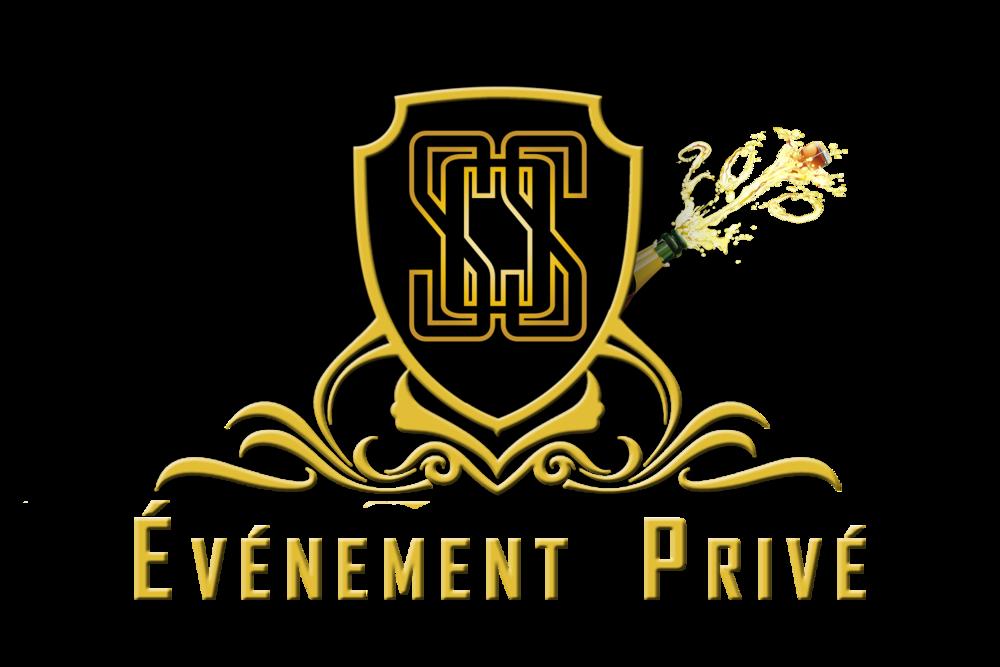evenement privé png.png
