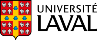 logo-ul-e1441725912548.png