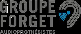 logo_fr@2x.png