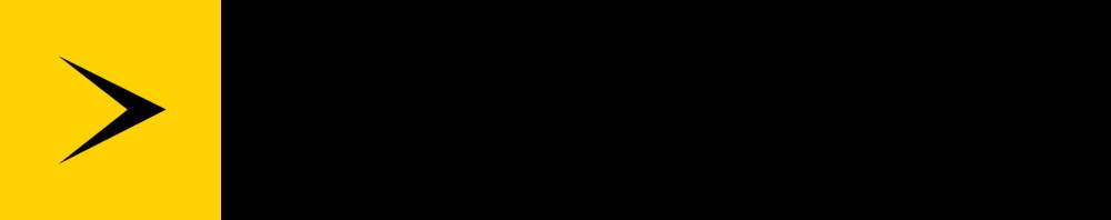 Videotron_RGB_En_pour_fond_blanc.png