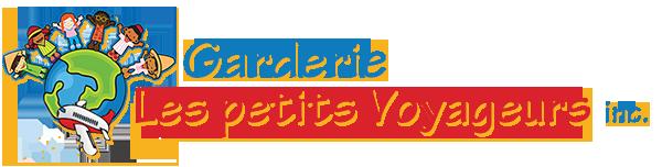 Logo_Banner_GPV.png