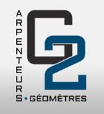 g2ag-logo-haut-1.jpg