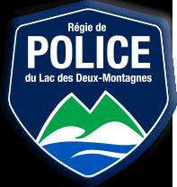logo-police2m.png
