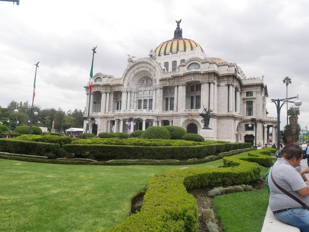 0 Sat Mexico City Bellas Artes 3.JPG