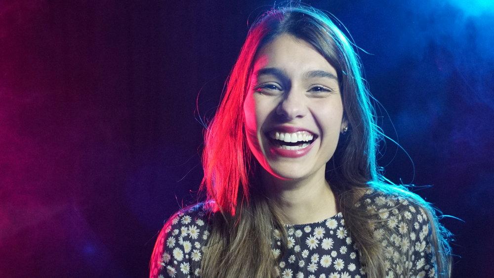 Graciela Romero, Producer