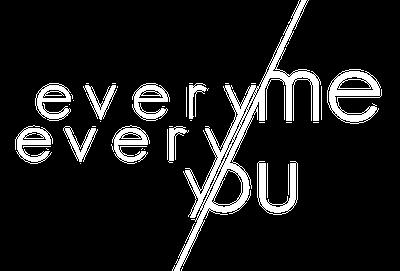 Copia di logo4.png