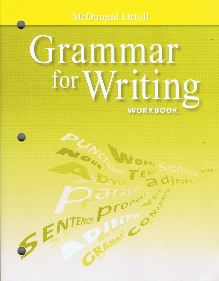 a key choice writers essay The sat writing and language test asks you to be an editor and improve passages that were written especially for the test—and that include deliberate errors important: try writing and language questions now go directly to writing and language sample questions.
