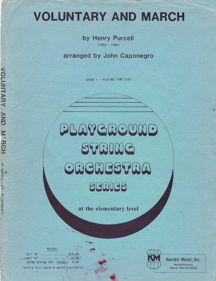Music Collection Books — Teacher's Choice