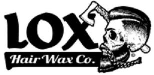 lox logo.png
